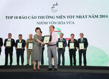 https://www.aravietnam.vn/wp-content/uploads/2018/11/MTS_4914.jpg