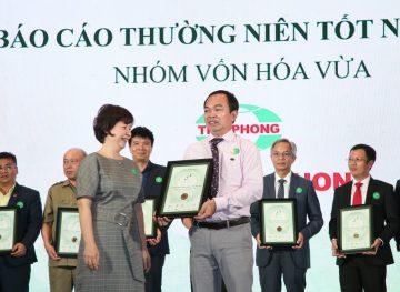 https://www.aravietnam.vn/wp-content/uploads/2018/11/MTS_4917.jpg