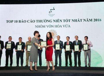 https://www.aravietnam.vn/wp-content/uploads/2018/11/MTS_4918.jpg