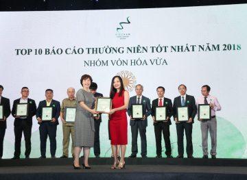 https://www.aravietnam.vn/wp-content/uploads/2018/11/MTS_4920.jpg