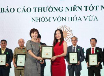 https://www.aravietnam.vn/wp-content/uploads/2018/11/MTS_4923.jpg