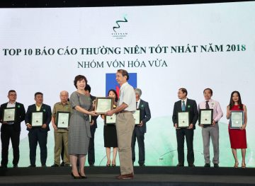 https://www.aravietnam.vn/wp-content/uploads/2018/11/MTS_4926.jpg