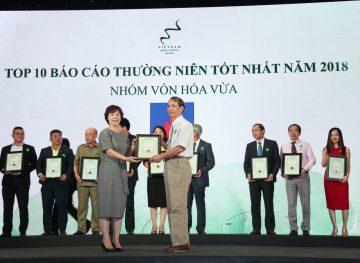 https://www.aravietnam.vn/wp-content/uploads/2018/11/MTS_4927.jpg
