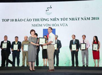 https://www.aravietnam.vn/wp-content/uploads/2018/11/MTS_4928.jpg
