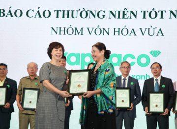 https://www.aravietnam.vn/wp-content/uploads/2018/11/MTS_4932.jpg