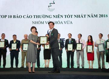 https://www.aravietnam.vn/wp-content/uploads/2018/11/MTS_4940.jpg