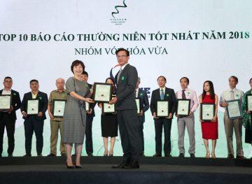 https://www.aravietnam.vn/wp-content/uploads/2018/11/MTS_4941.jpg