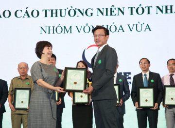 https://www.aravietnam.vn/wp-content/uploads/2018/11/MTS_4942.jpg