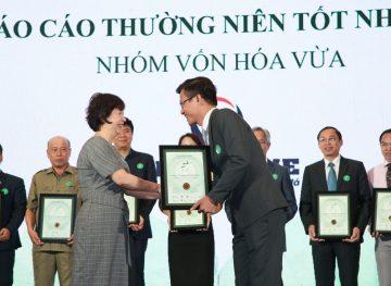 https://www.aravietnam.vn/wp-content/uploads/2018/11/MTS_4943.jpg