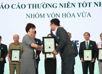 https://www.aravietnam.vn/wp-content/uploads/2018/11/MTS_4944.jpg