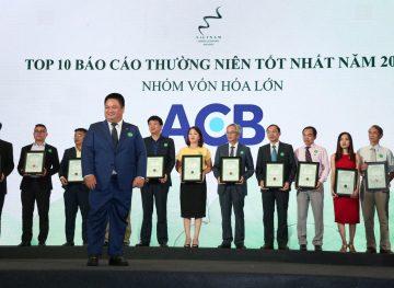 https://www.aravietnam.vn/wp-content/uploads/2018/11/MTS_4949.jpg