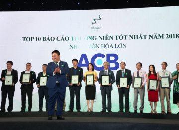 https://www.aravietnam.vn/wp-content/uploads/2018/11/MTS_4951.jpg