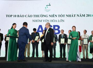 https://www.aravietnam.vn/wp-content/uploads/2018/11/MTS_4954.jpg