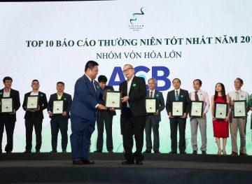 https://www.aravietnam.vn/wp-content/uploads/2018/11/MTS_4957.jpg