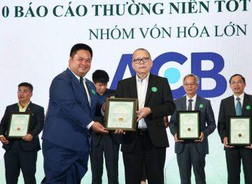 https://www.aravietnam.vn/wp-content/uploads/2018/11/MTS_4960.jpg