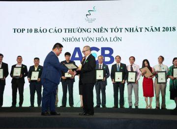 https://www.aravietnam.vn/wp-content/uploads/2018/11/MTS_4966.jpg