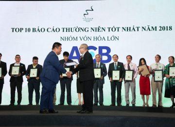 https://www.aravietnam.vn/wp-content/uploads/2018/11/MTS_4967.jpg