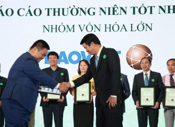 https://www.aravietnam.vn/wp-content/uploads/2018/11/MTS_4968.jpg