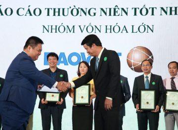 https://www.aravietnam.vn/wp-content/uploads/2018/11/MTS_4969.jpg