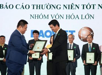 https://www.aravietnam.vn/wp-content/uploads/2018/11/MTS_4970.jpg