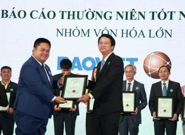 https://www.aravietnam.vn/wp-content/uploads/2018/11/MTS_4972.jpg