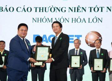 https://www.aravietnam.vn/wp-content/uploads/2018/11/MTS_4973.jpg