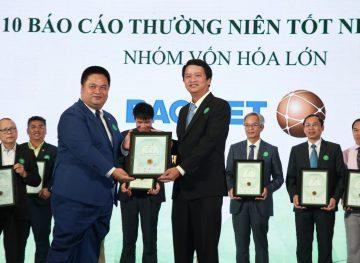 https://www.aravietnam.vn/wp-content/uploads/2018/11/MTS_4974.jpg