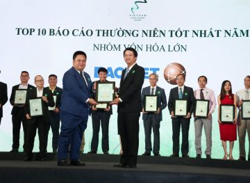 https://www.aravietnam.vn/wp-content/uploads/2018/11/MTS_4976.jpg