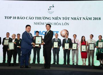 https://www.aravietnam.vn/wp-content/uploads/2018/11/MTS_4979.jpg