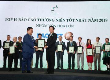https://www.aravietnam.vn/wp-content/uploads/2018/11/MTS_4980.jpg