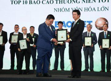 https://www.aravietnam.vn/wp-content/uploads/2018/11/MTS_4982.jpg