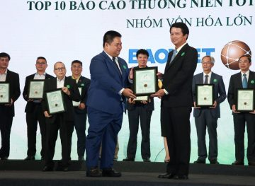 https://www.aravietnam.vn/wp-content/uploads/2018/11/MTS_4984.jpg