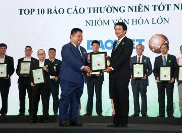 https://www.aravietnam.vn/wp-content/uploads/2018/11/MTS_4985.jpg