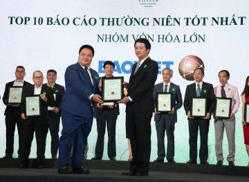 https://www.aravietnam.vn/wp-content/uploads/2018/11/MTS_4986.jpg