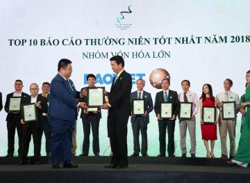 https://www.aravietnam.vn/wp-content/uploads/2018/11/MTS_4987.jpg