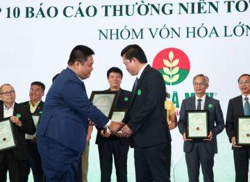 https://www.aravietnam.vn/wp-content/uploads/2018/11/MTS_4988.jpg