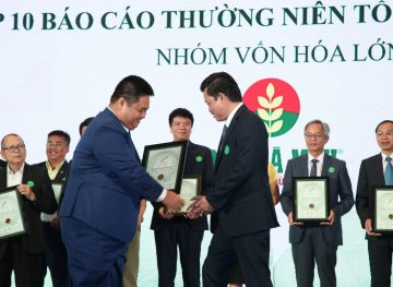 https://www.aravietnam.vn/wp-content/uploads/2018/11/MTS_4989.jpg