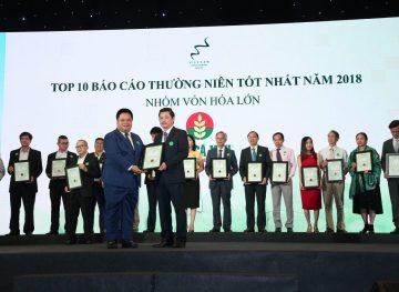 https://www.aravietnam.vn/wp-content/uploads/2018/11/MTS_4995.jpg