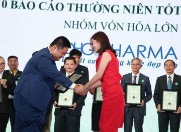 https://www.aravietnam.vn/wp-content/uploads/2018/11/MTS_4999.jpg