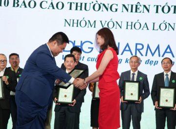 https://www.aravietnam.vn/wp-content/uploads/2018/11/MTS_5000.jpg