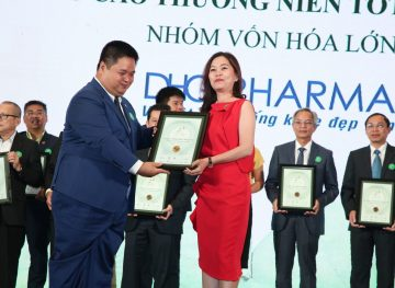 https://www.aravietnam.vn/wp-content/uploads/2018/11/MTS_5001.jpg