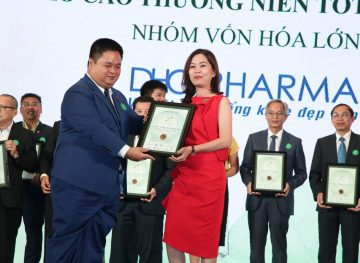 https://www.aravietnam.vn/wp-content/uploads/2018/11/MTS_5002.jpg