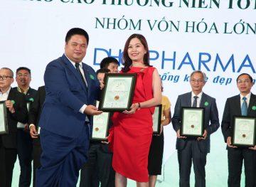 https://www.aravietnam.vn/wp-content/uploads/2018/11/MTS_5003.jpg