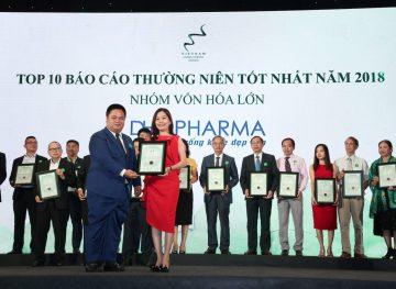 https://www.aravietnam.vn/wp-content/uploads/2018/11/MTS_5004.jpg