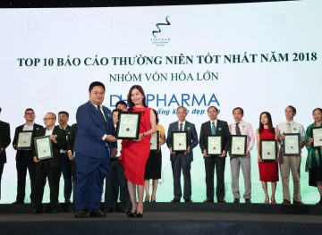 https://www.aravietnam.vn/wp-content/uploads/2018/11/MTS_5006.jpg