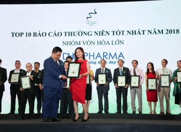 https://www.aravietnam.vn/wp-content/uploads/2018/11/MTS_5007.jpg