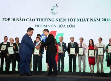 https://www.aravietnam.vn/wp-content/uploads/2018/11/MTS_5008.jpg