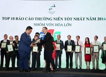 https://www.aravietnam.vn/wp-content/uploads/2018/11/MTS_5009.jpg