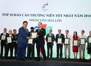 https://www.aravietnam.vn/wp-content/uploads/2018/11/MTS_5012.jpg