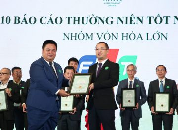 https://www.aravietnam.vn/wp-content/uploads/2018/11/MTS_5013.jpg